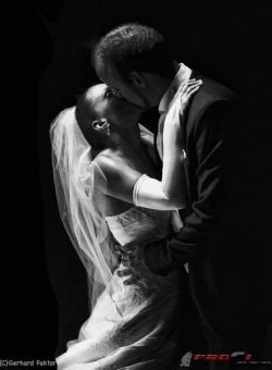 WeddingH001