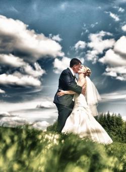 WeddingH002