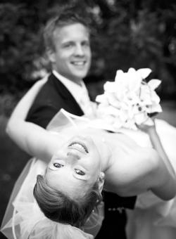 WeddingH003