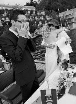 WeddingH004