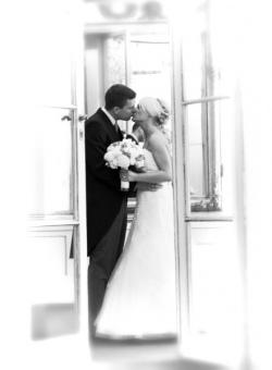 WeddingH006