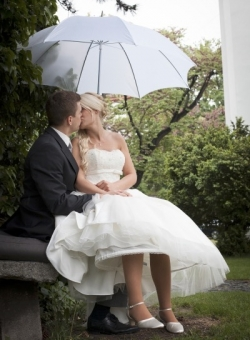 WeddingH007