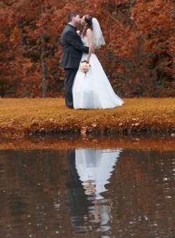 WeddingH009