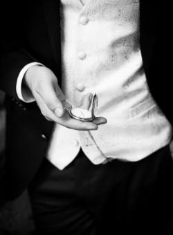 WeddingH010