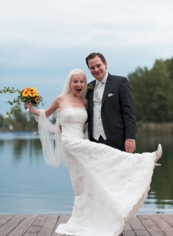 WeddingH011