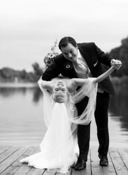 WeddingH012