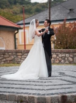 WeddingH013