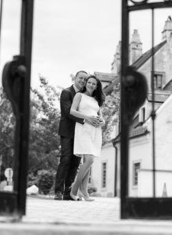WeddingH016