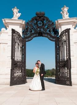 WeddingH017