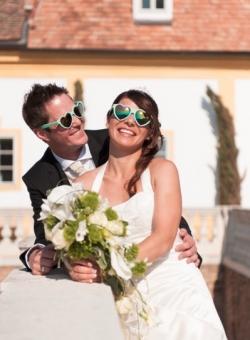 WeddingH018