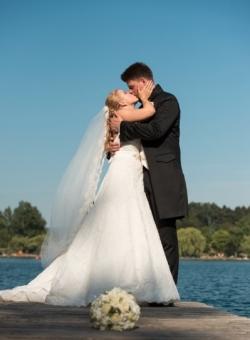 WeddingH022