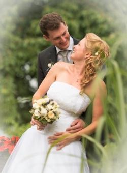 WeddingH023