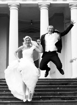 WeddingH025