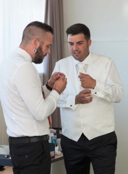 WeddingH026