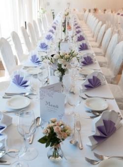 WeddingH028