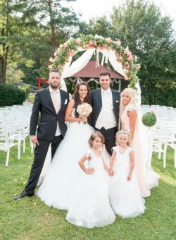 WeddingH030