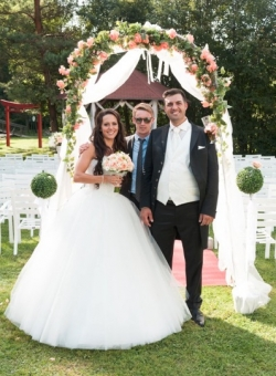 WeddingH032