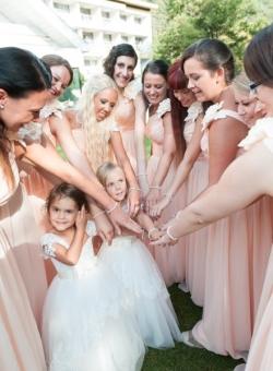 WeddingH033