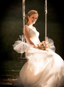WeddingH036