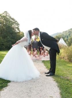 WeddingH037