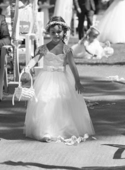 WeddingH040