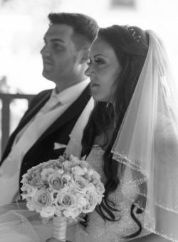 WeddingH041