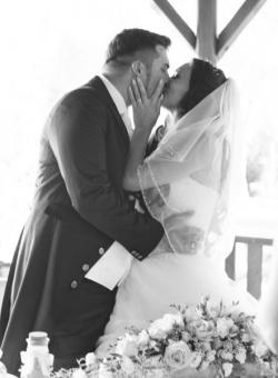 WeddingH042