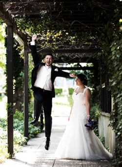 WeddingH045
