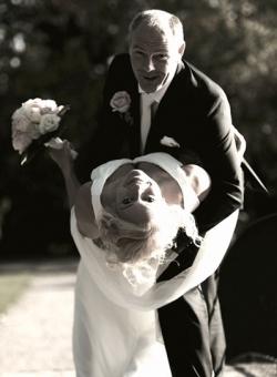 WeddingH046