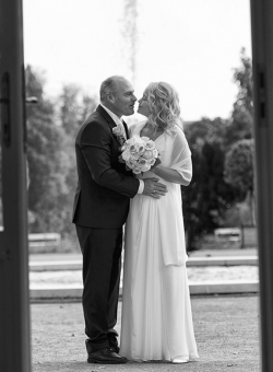 WeddingH048
