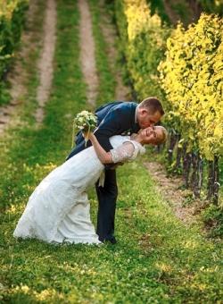 WeddingH049