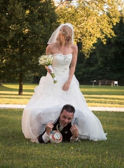 WeddingH052