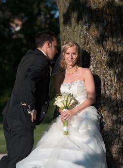WeddingH053