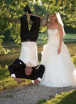 WeddingH054