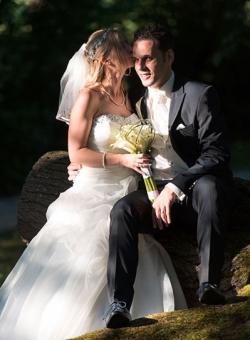WeddingH055