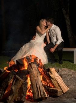 WeddingH056