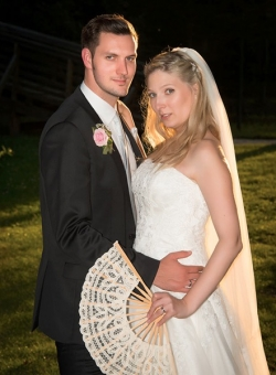 WeddingH057