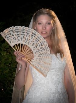WeddingH058