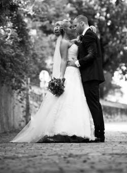 WeddingH062