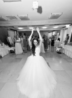WeddingH066