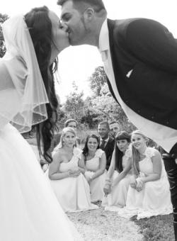 WeddingH067