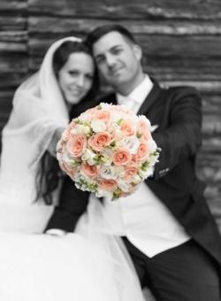 WeddingH070