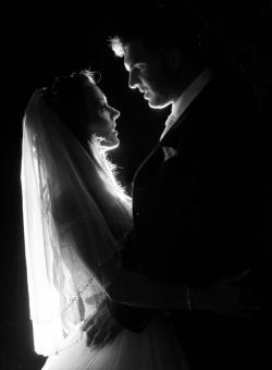 WeddingH071