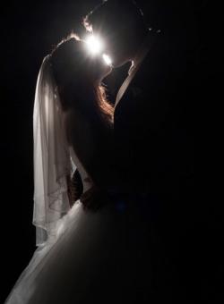WeddingH072