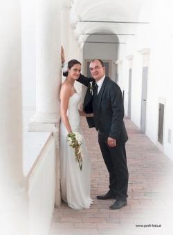 WeddingH074