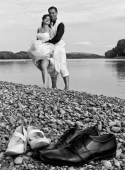 WeddingH078
