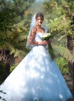 WeddingH080