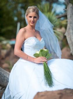 WeddingH081