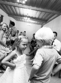 WeddingH082