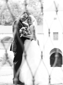 WeddingH083